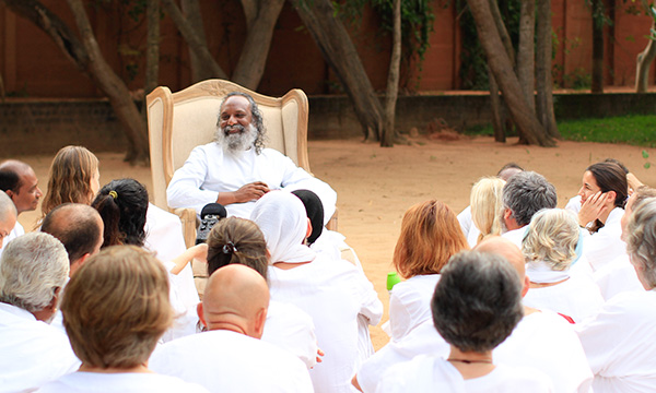 1Spiritual-Retreat-with-Mystic-Sri-Vast-an-enlightened-being-of-our-time
