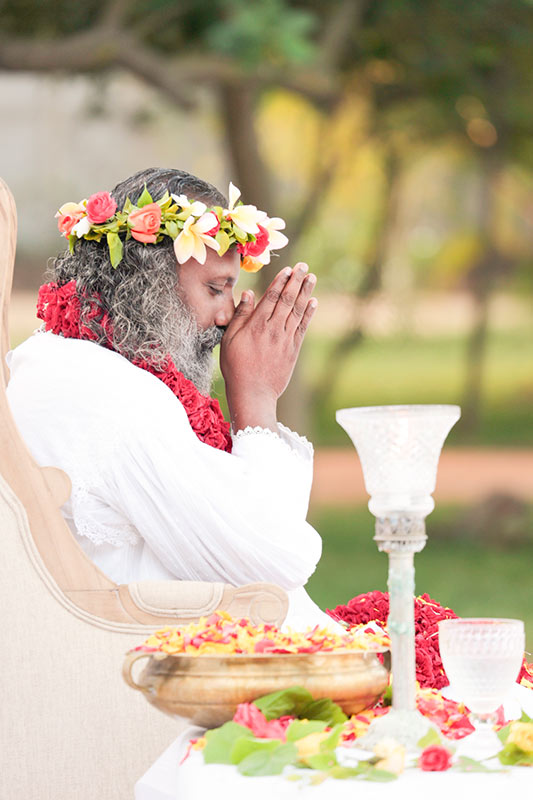 Guruji-Sri-Vast-Blessings