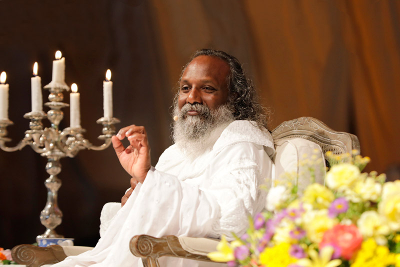Guruji-is-a-Visionary-for-the-evolution-in-consciousness