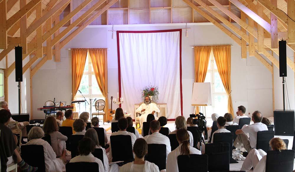 Community-Gathering-in-Sweden
