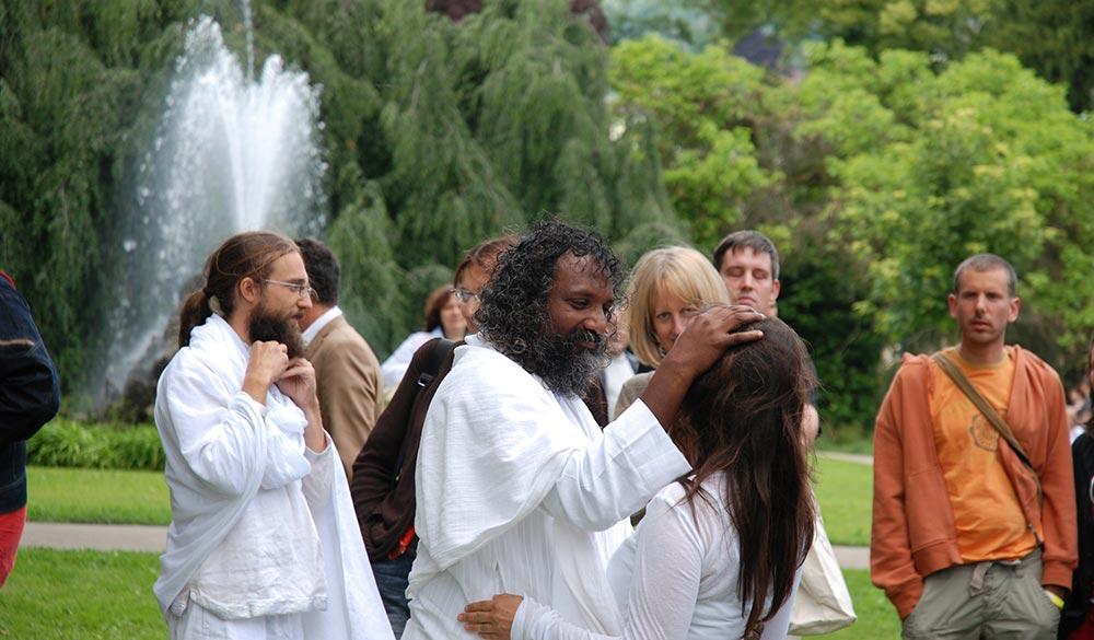 Encounter-Guruji-Sri-Vast-Euorpe-Tour-in-Germany