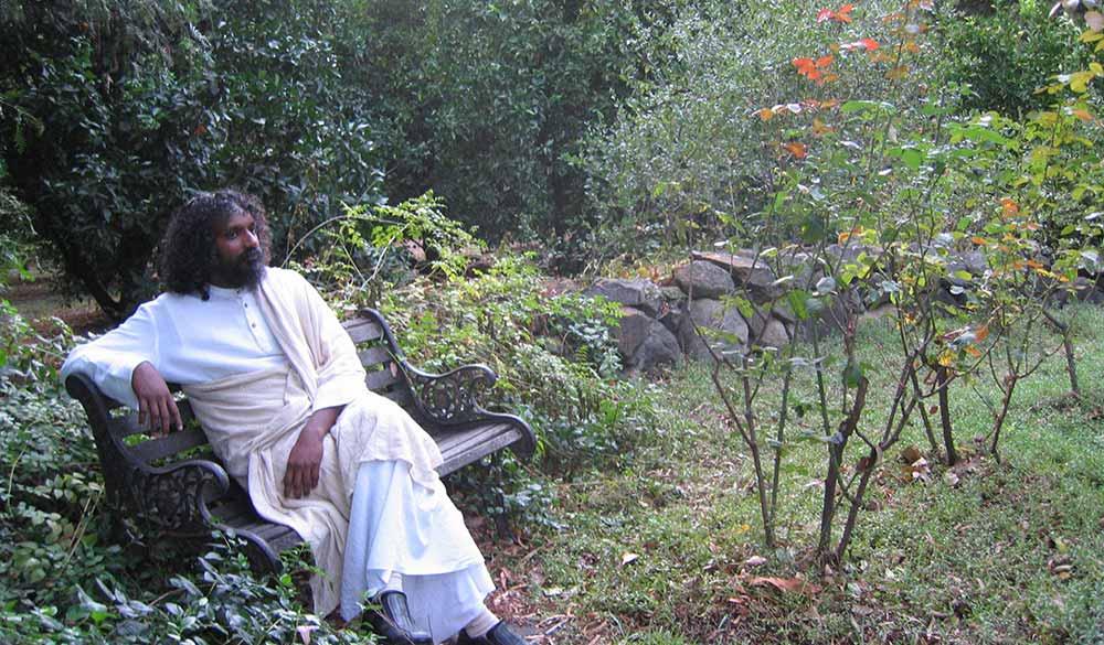 On-Satsang-Tour-in-USA-Guruji-Sri-Vast