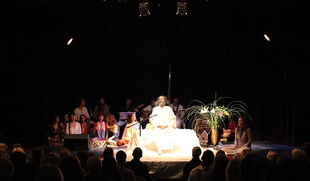 Satsang-tour-South-Amercia-with-Guruji-Sri-Vast