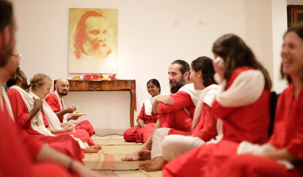 collective-living-at-dhyana-sangha