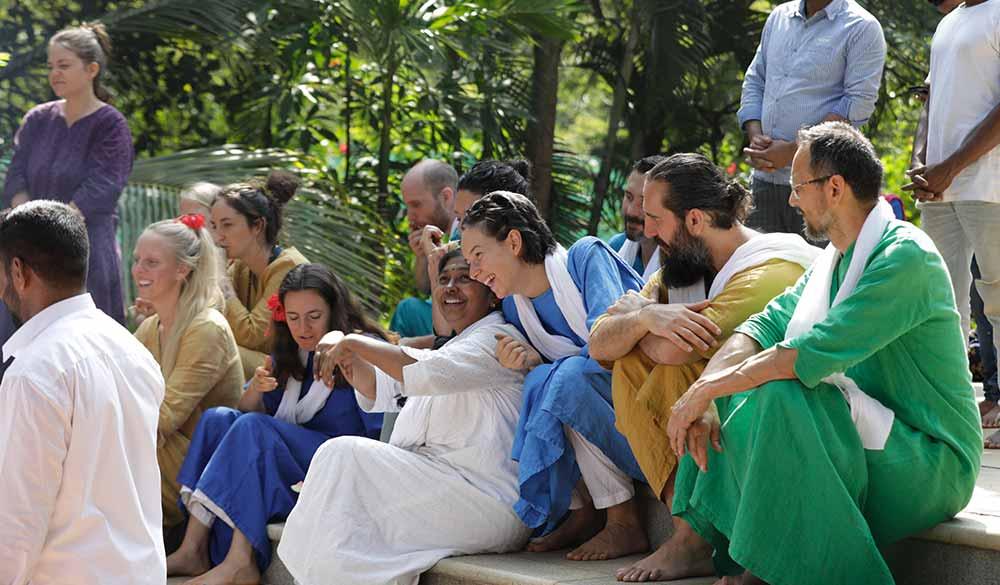 community-dhyana-sangha