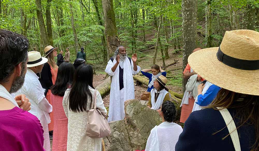 ecology-and-spirituality-divinya