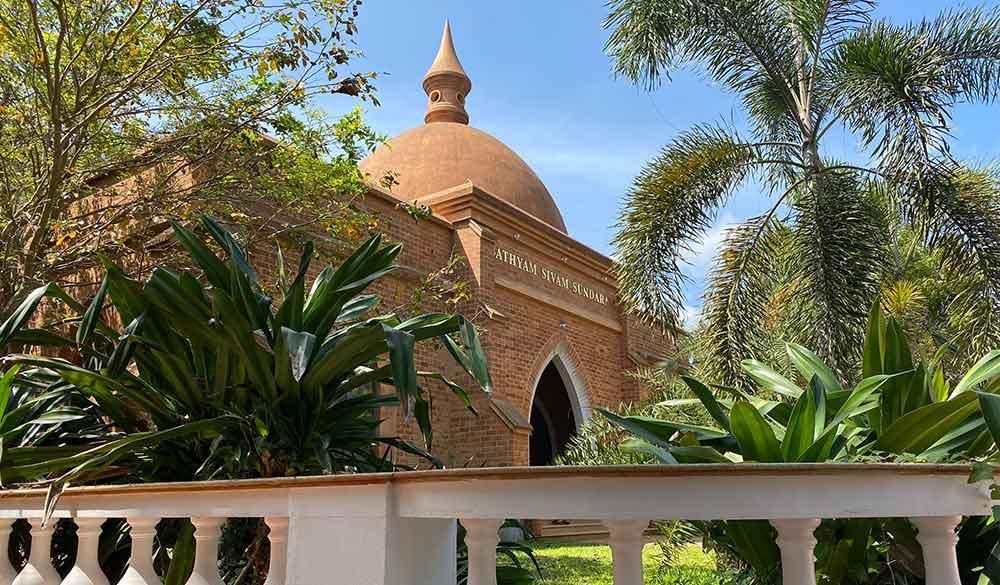 entrance-dhyana-sangha