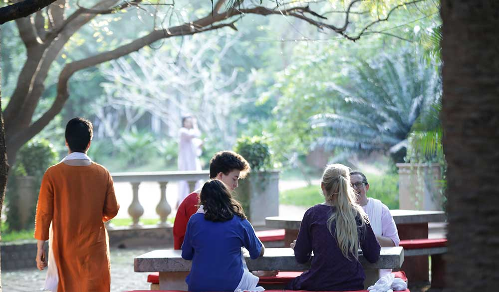 gardens-in-dhyana-sangha