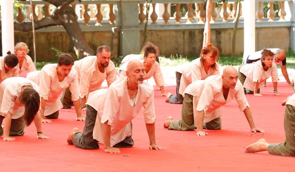 inner-yoga-exercises