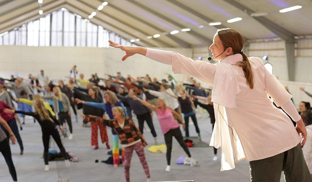 inner-yoga-in-sweden-community