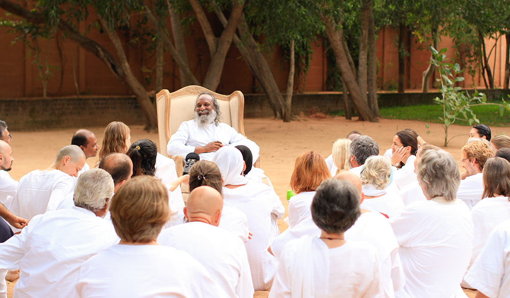 retreat-with-the-master-dhyana-sangha