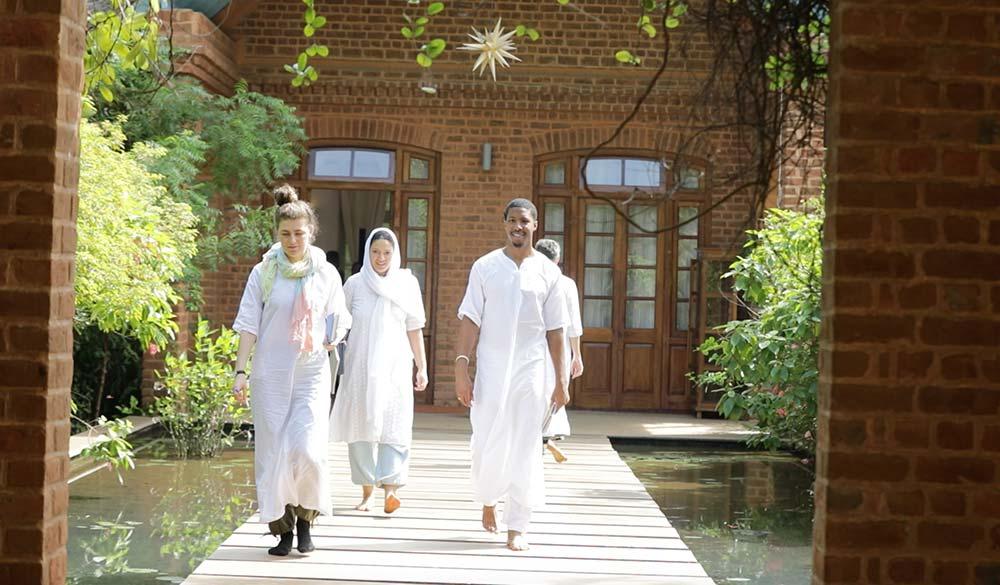 self-study-retreat-at-dhyana-sangha