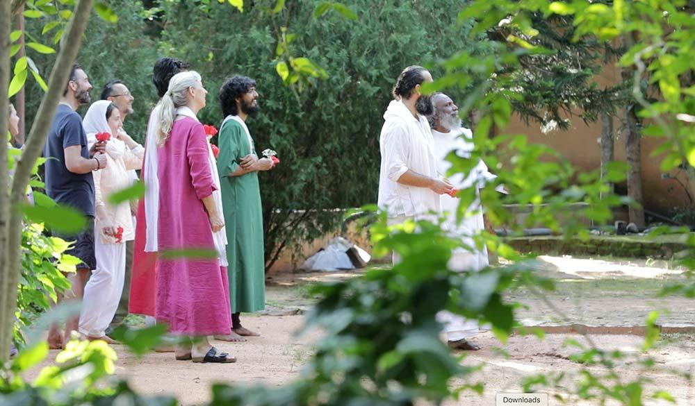 wandering-in-dhyana-sangha