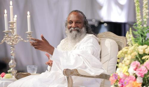 Retreat-with-Guruji-Sri-Vast