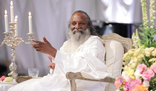 Retreat-with-Guruji-Sri-Vast