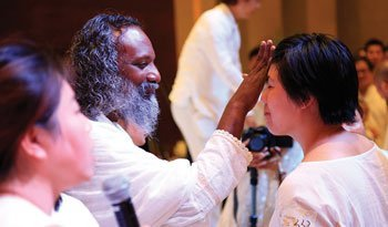 guruji-srivast-blessing